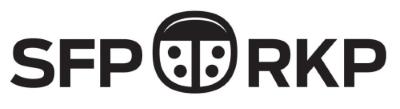SFP logo 400