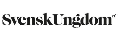 Svensk Ungdom logo 400