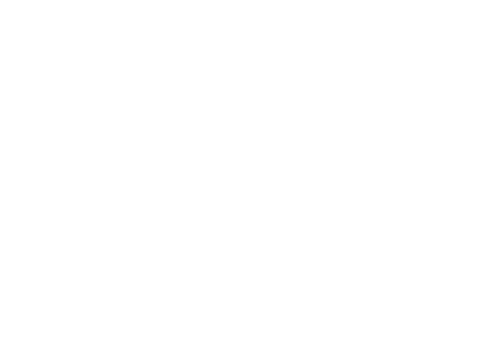 I believe in jobs