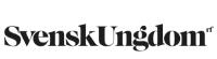 Svensk Ungdom logo 200