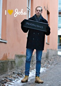 I Love Jobs_Lasse